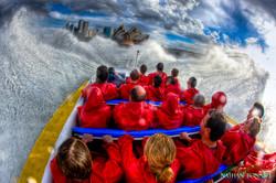 Oz Jet Boating