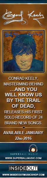 Conrad Keely Ad