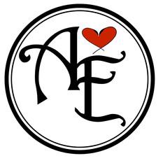 Adrienne Everheart Logo
