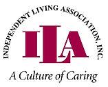 ILA full logo o_l.JPG