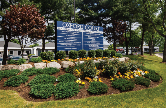 Oxford court pic2
