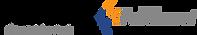 fosdick-fufillment-logo.png