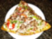 Bariadelli jerk chicken slice   K.jpg