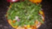 Green herb Pizza.jpg