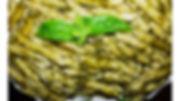 Bariadelli Pasta with pesto sauce4Ga.jpg