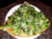 Bariadelli Green herb slice K.jpg