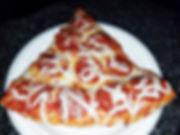 Pepperoni slice K.jpg