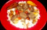 Lunch Tropical F (1).jpg
