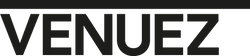 Logo_VENUEZ_zwart.png