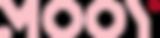 MOOY_Logo_RGB_v1_Logo_pink.png