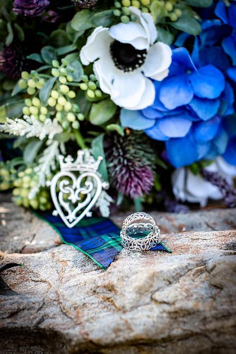 Flowers with rings1.jpg