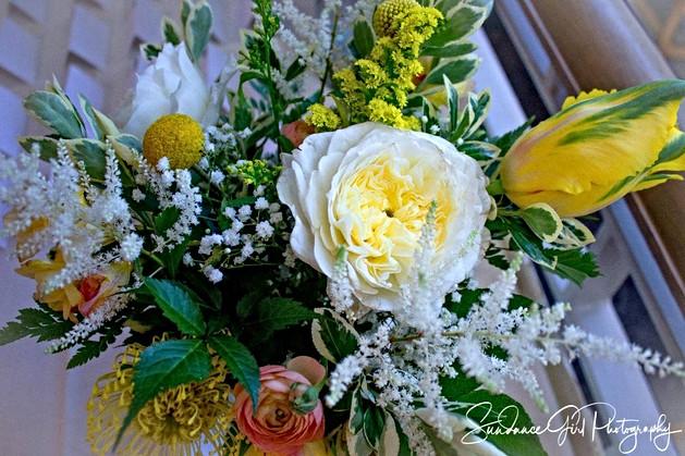 Katie's Bouquet