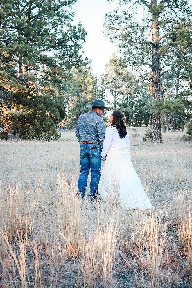Bride and groom walking5 (2).jpg
