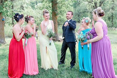 Groom with bridesmaids3.jpg