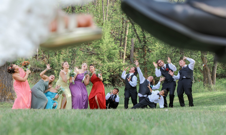 Stomping the bridal party3.jpg