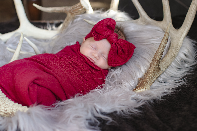 Little Miss Kaliska