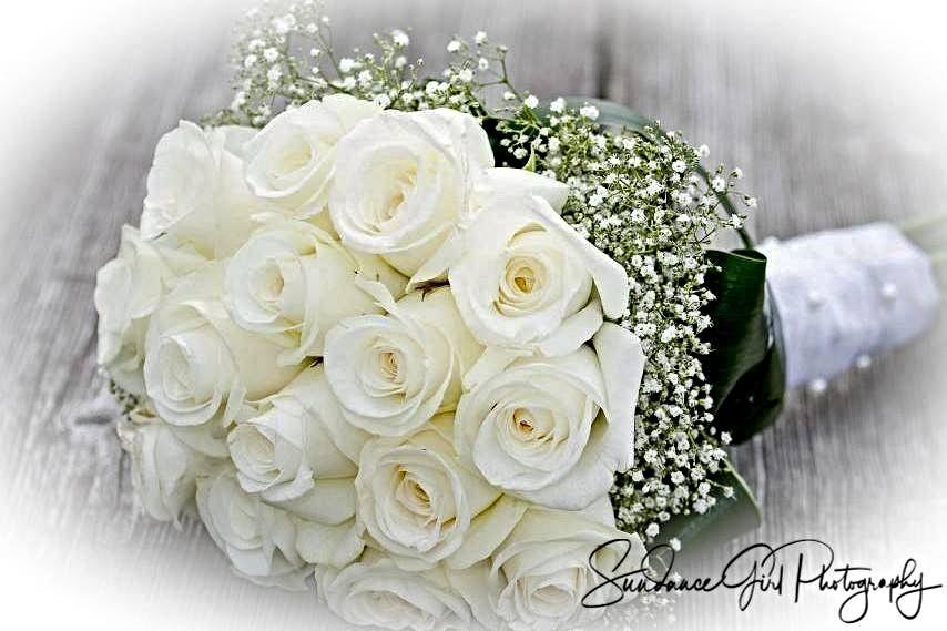 Kelly's Bouquet