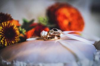 Griggs-Doctor Wedding