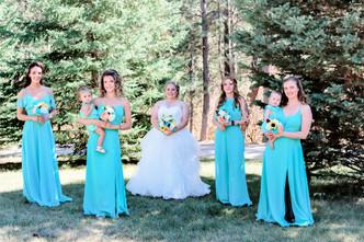 Bridesmaids9.jpg