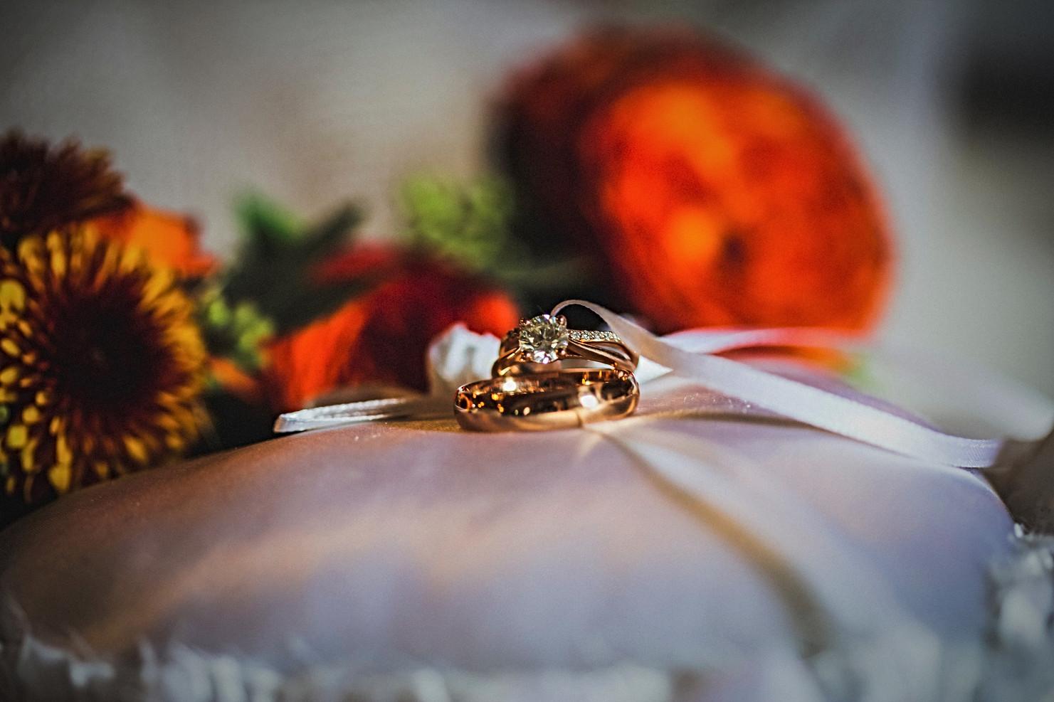 Grigg-Doctor Wedding