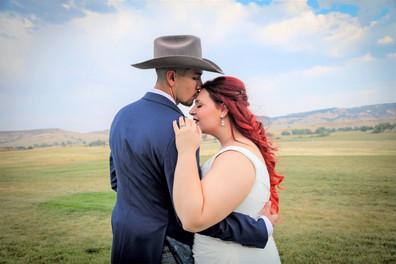 Bride and groom shoulder6_edited.jpg