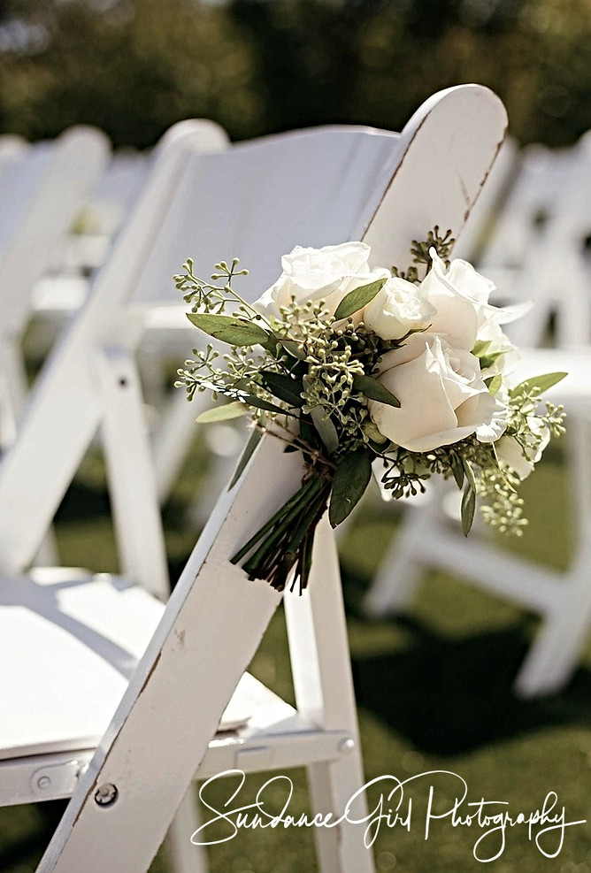 Aisle Markers Kelly