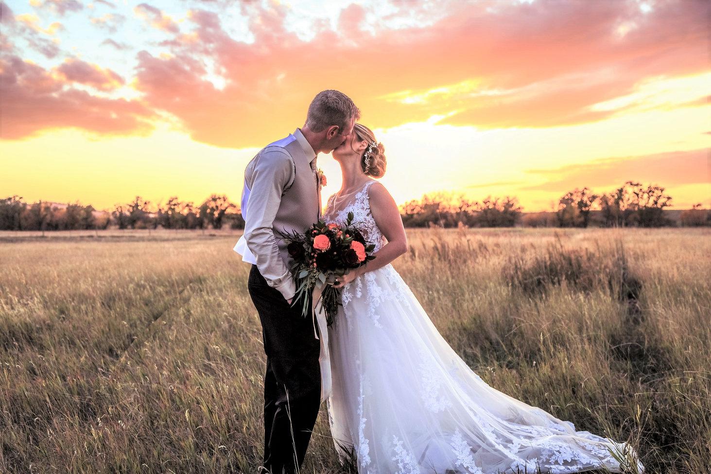 Sunset kiss3.jpg