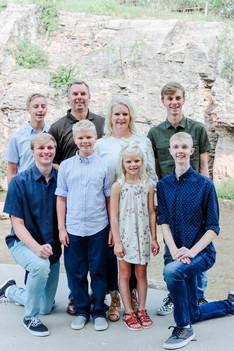 Filler Family