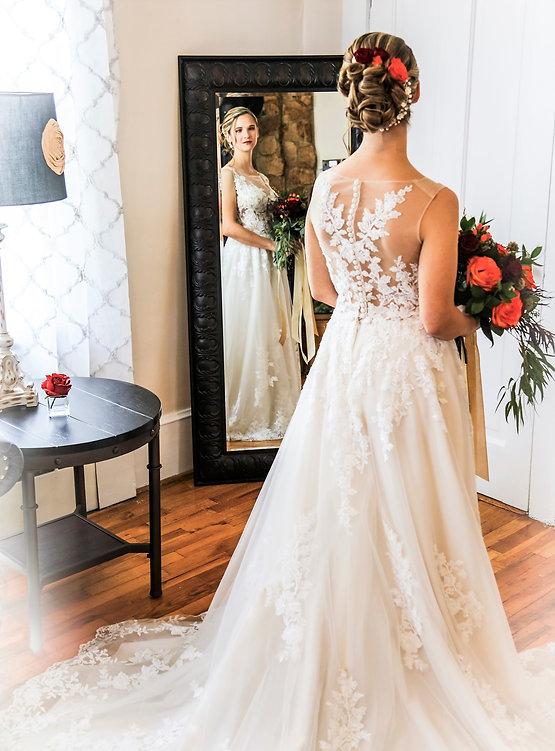 Bride Mirror1.jpg