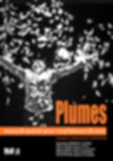 affiche+plumes+ok+aout+2012+copie.jpg