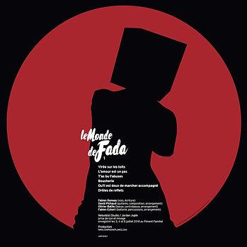 back EP Le Monde de Fada 2.jpg