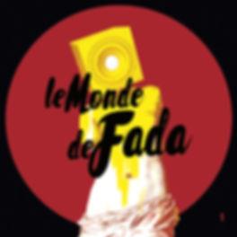 AlbumVinyleMondedeFada6000PX front).jpg