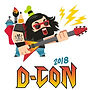 DC_DCon_Deck_Header_2018b_edited.jpg