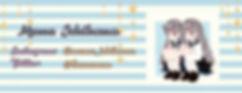 Meme Ichihana Banner copy.jpg