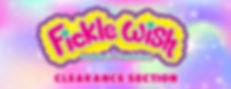 Clearance banner copy.jpg