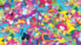 mitsume-3.jpg