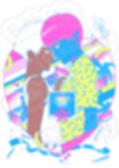 Watermarked DenQ Art.jpg