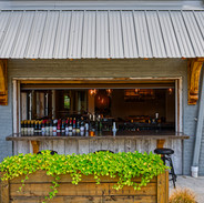 Leo's Italian Bar.jpg