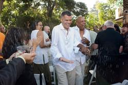 Big Gay Weddings 4