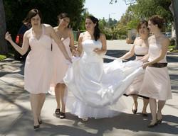 Big Gay Weddings 18