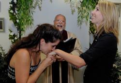 Big Gay Weddings 20