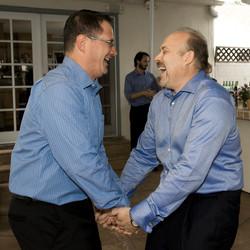 Big Gay Weddings 3