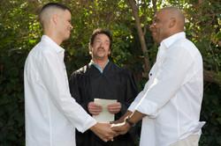 Big Gay Weddings 31