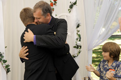 Big Gay Weddings 6