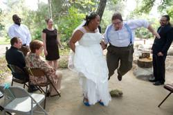 Big Gay Weddings 5