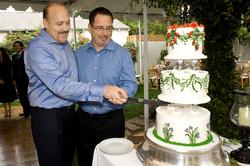 Big Gay Weddings 21