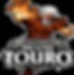 TouroLogo by LA.png