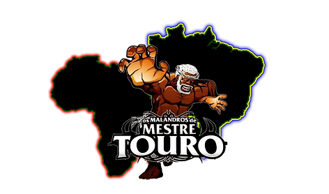 TouroLogo AfriBraz2.png