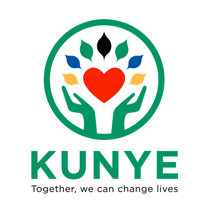 Kunye Rescue and Training Centre