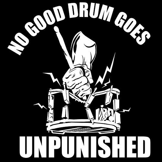 Austin's Best Drum School